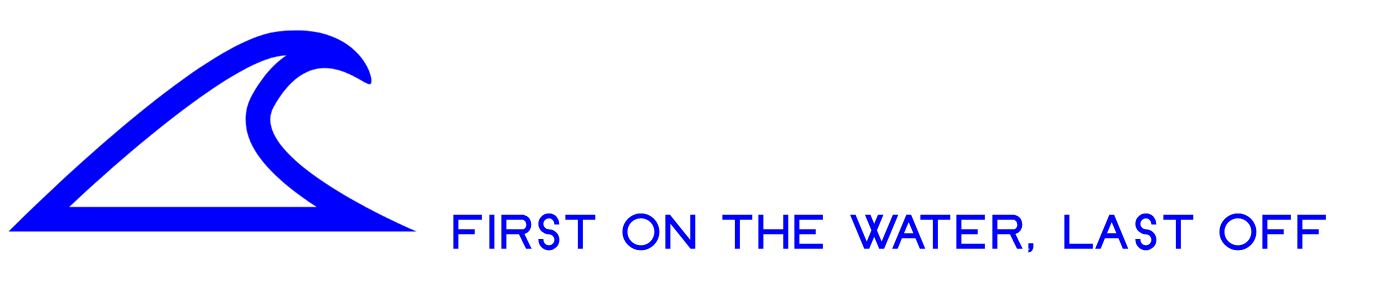 Action Dock & Boat Lift Services
